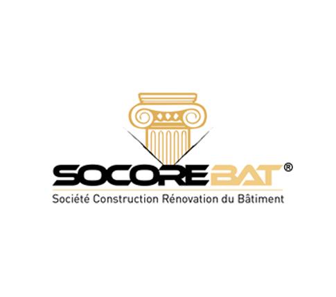 Réhabilitation de maison ancienne dans le Lot-et-Garonne